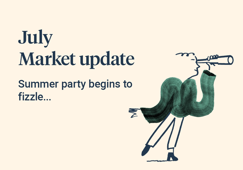 July-market-update-video-summer-party-begins-to-fizzle
