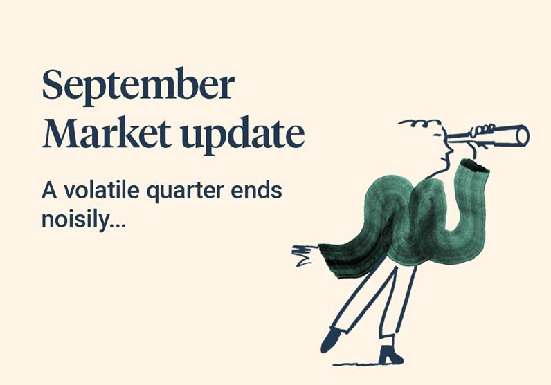 september-market-update-2019-a-volatile-quarter-ends-noisily