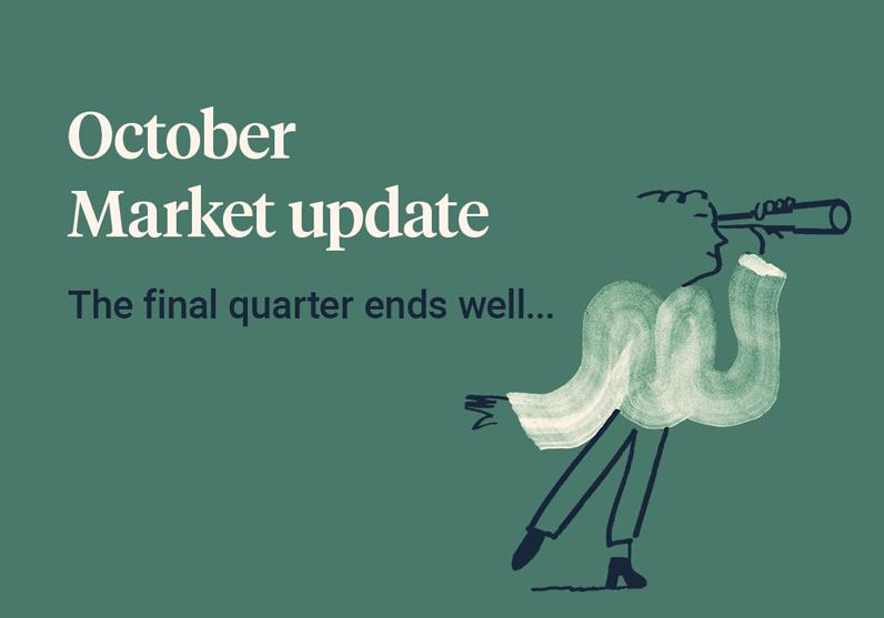 october-2019-the-final-quarter