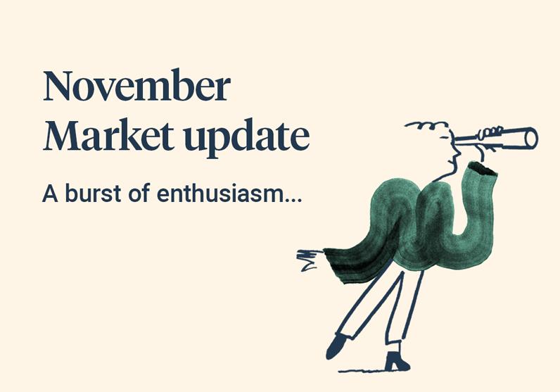 November-market-update-2018-a-burst-of-enthusiasm