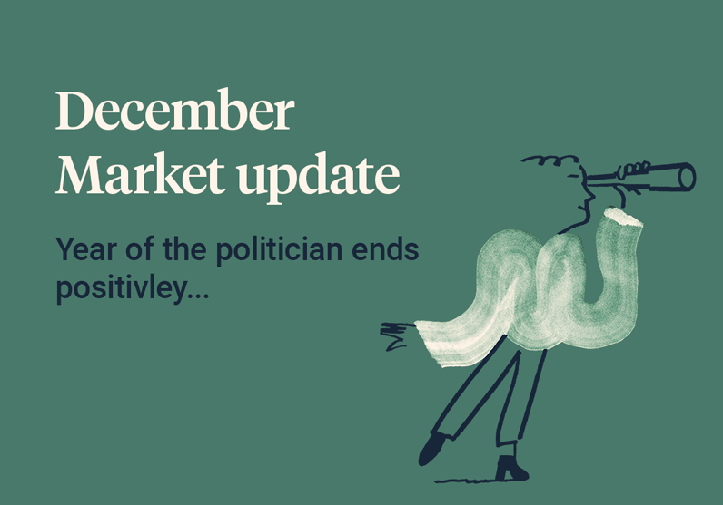 December-market-update-year-of-the-politician