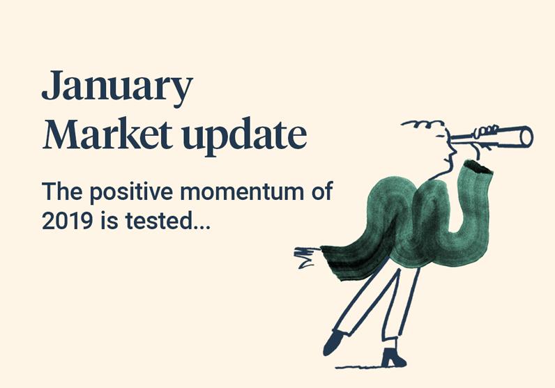 january-2019-market-update-the-positive-momentum