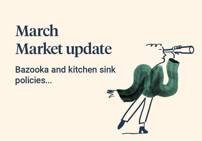 March-market-update-2020--Bazooka-and-kitchen-sink-policies