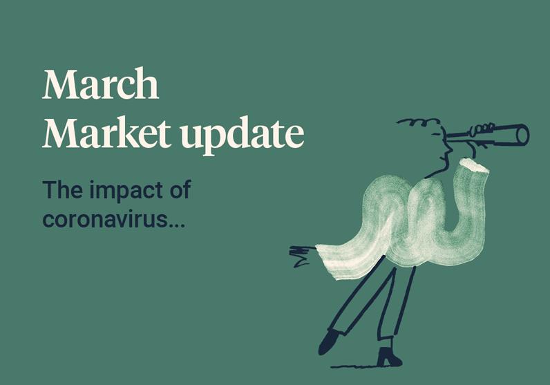 march-market-update-2020-the-impact-of-coronavirus