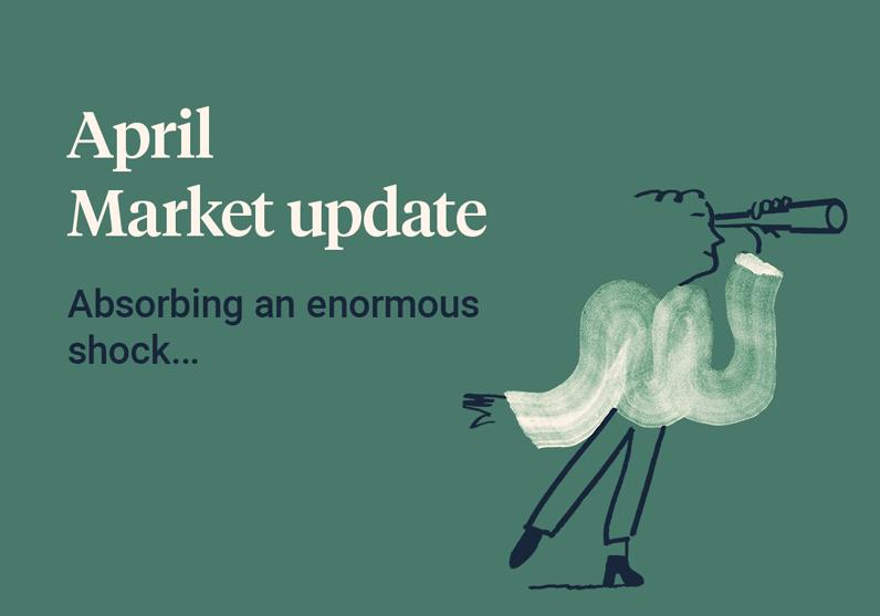 April-market-update-2020--absorbing-an-enormous-shock