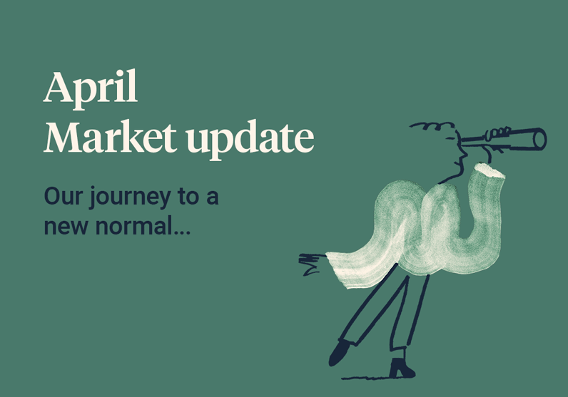 April-market-update-our-journey-to-a-new-normal