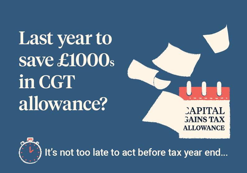 CGT-allowance-eoty