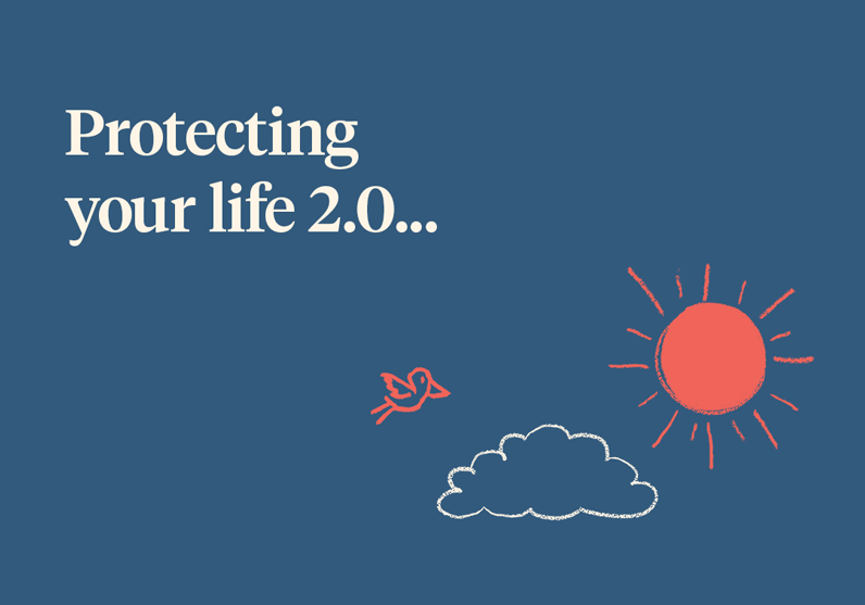 Protecting-your-life-2.0
