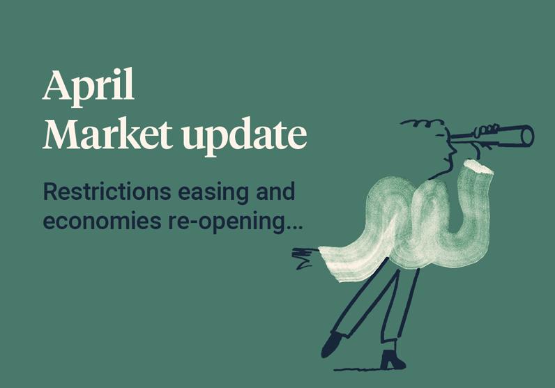 April-2021-market-update-restrictions-easing