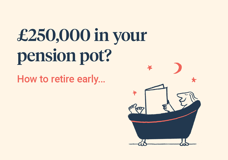 250,000-in-your-pension-pot