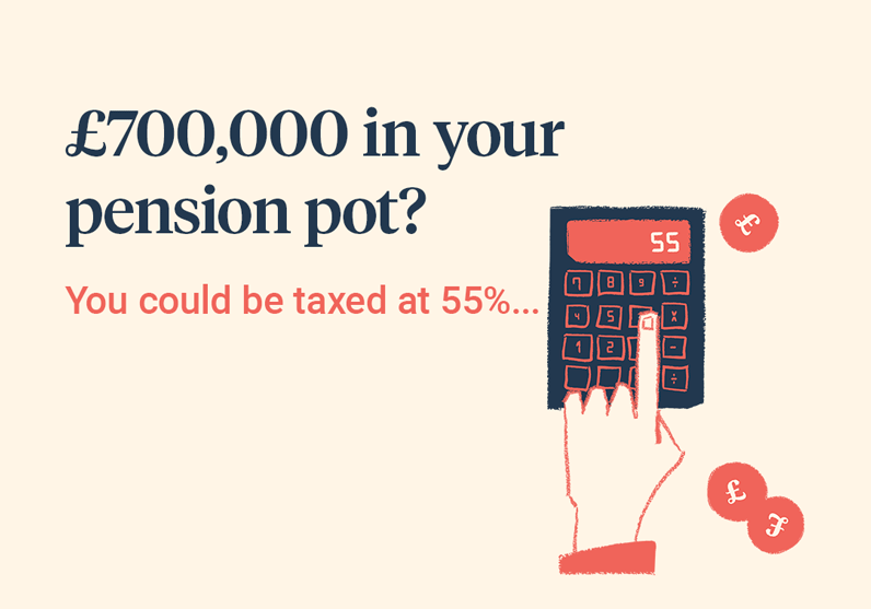 700,000-in-your-pension-pot