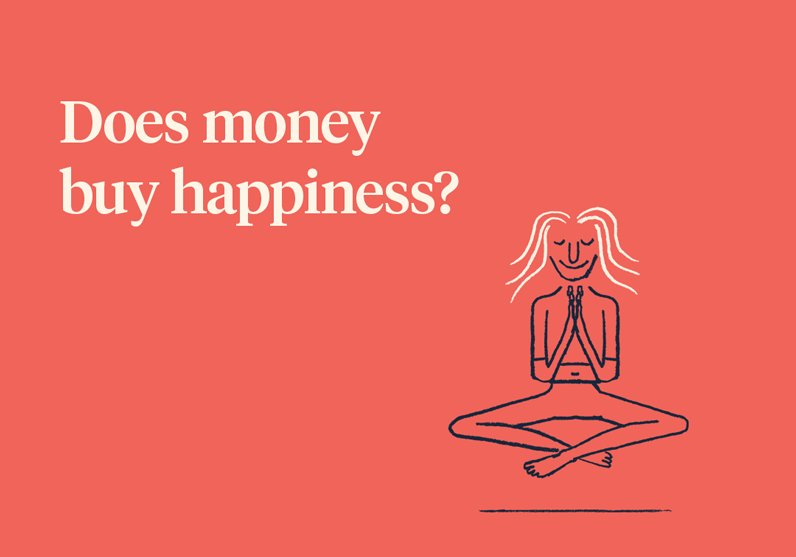 Does-money-buy-happiness