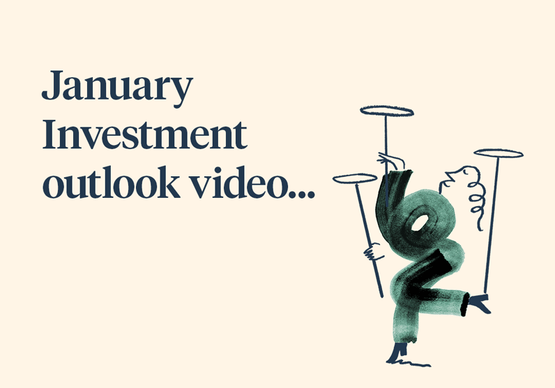 January-investment-outlook-video-2020
