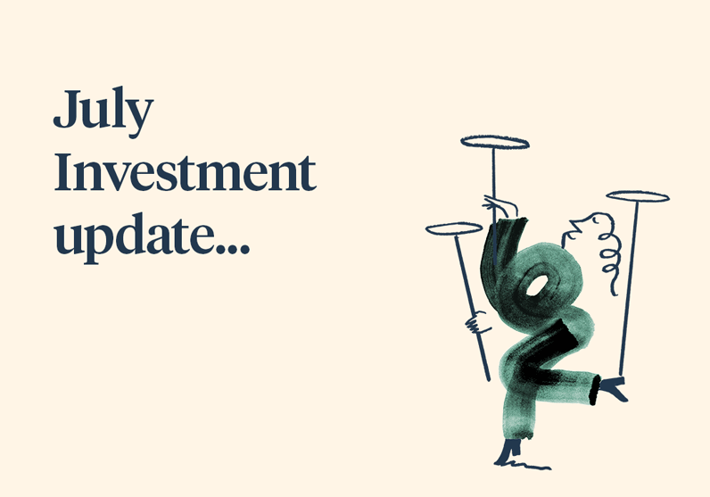 July-2020-investment-update