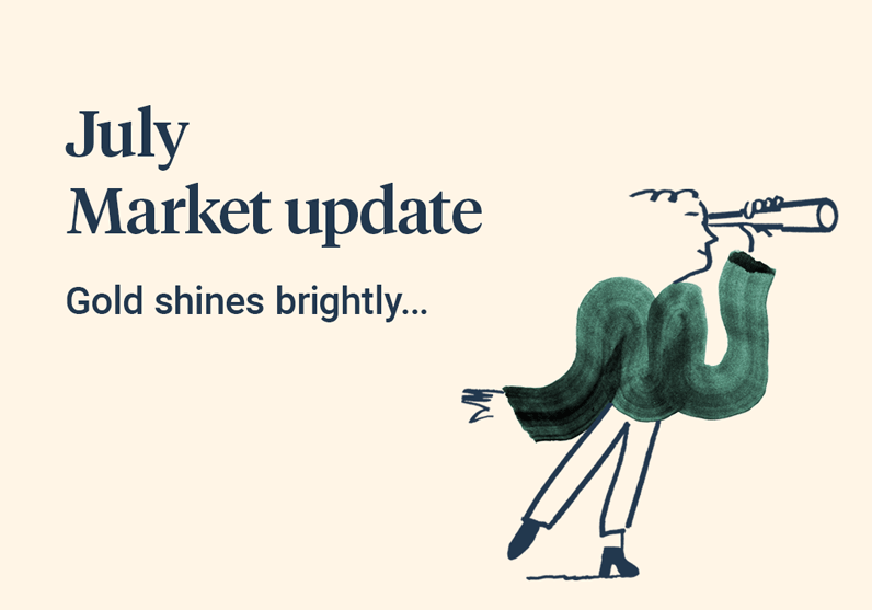 July-2020-market-update-gold-shines-brightly