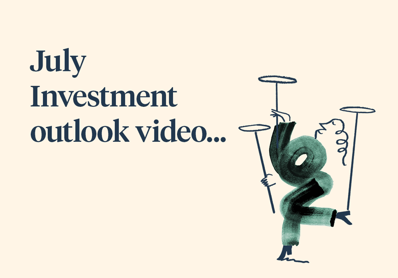 July-investment-outlook-video-2020