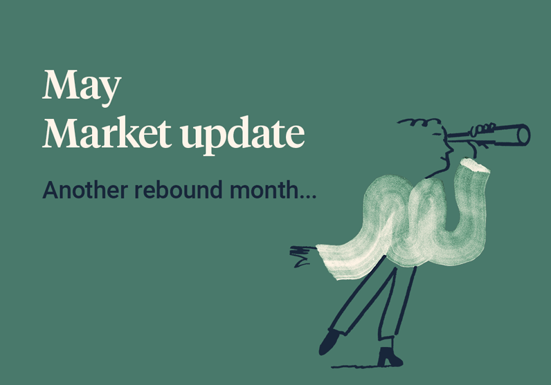 May-2020-market-update-another-rebound-month
