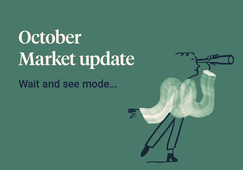 October-2020-market-update-wait-and-see-mode