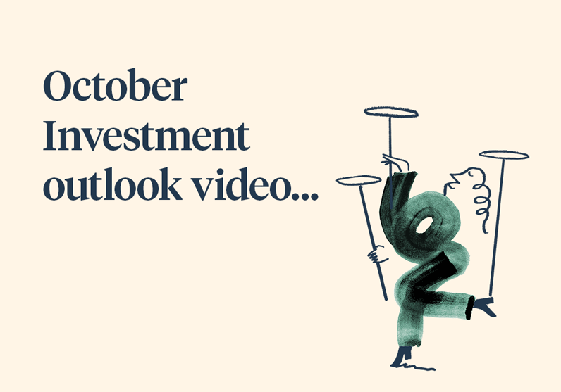 October-investment-outlook-video