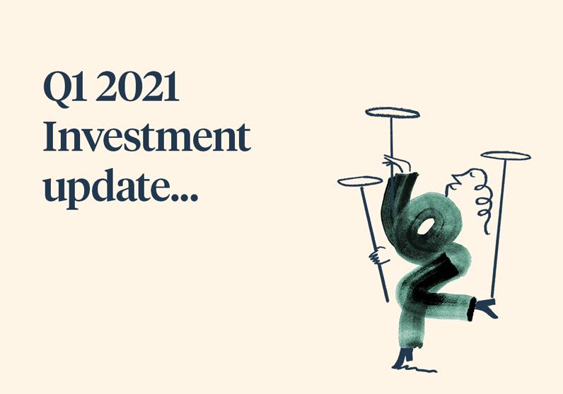 Q1-2021-investment-update