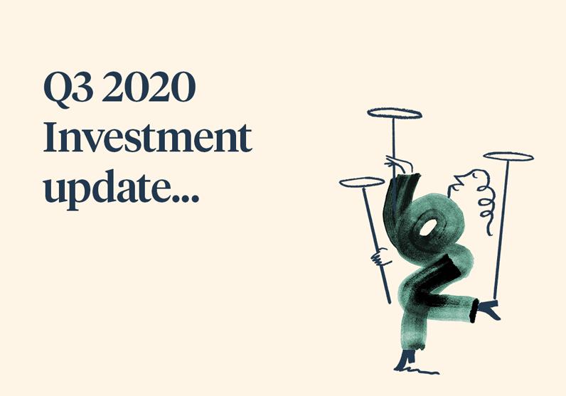 Q3-2020-investment-update