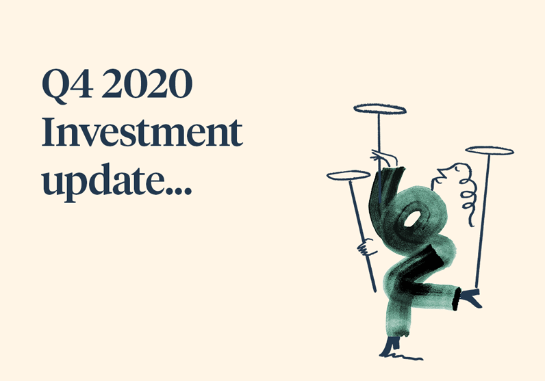 Q4-2020-investment-update