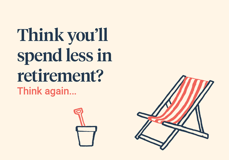 Think--you'll-spend-less-in-retirement